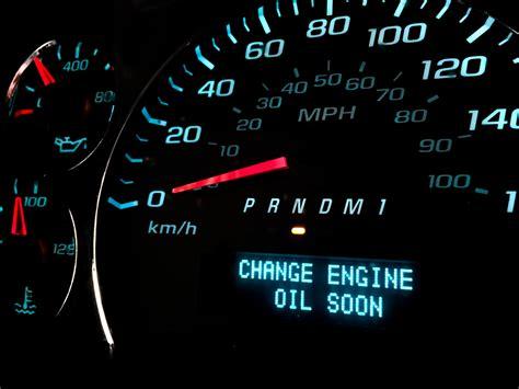 oil change service mississauga    car wash