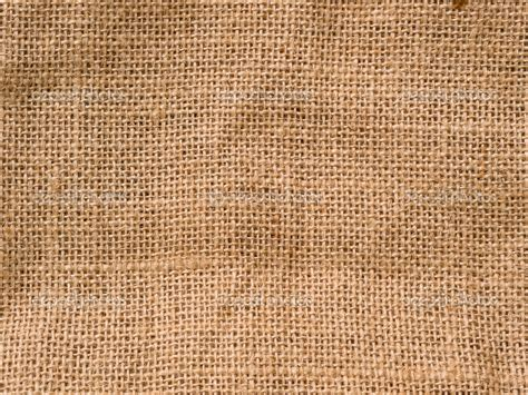 Living Room Furniture Planner high resolution burlap and lace background vanityset info