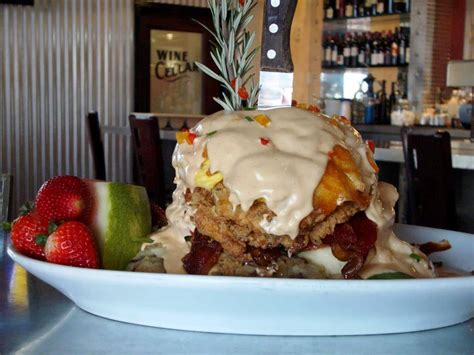 hash house a go go orlando hash house a go go quot twisted farm food quot restaurant opens on international drive start saving