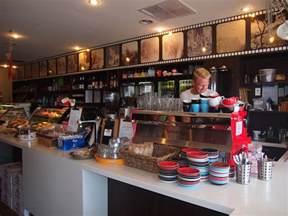 Shop In Best Coffee Shops In Mornington Melbourne