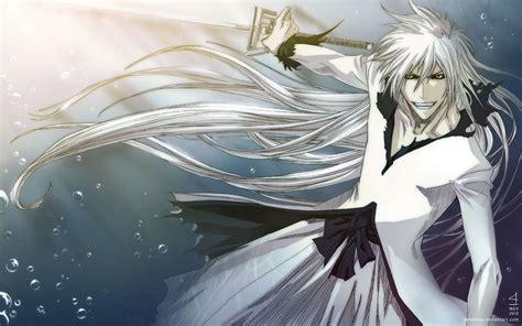 White Ichigo 10 fantastic hollow ichigo images shirosaki daily anime