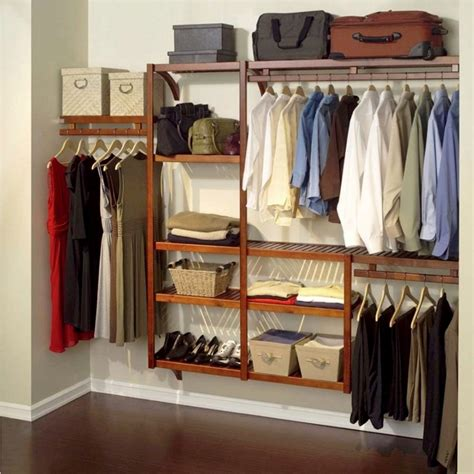 ideas for small bedroom closets clothes storage ideas to manage your closet and bedroom