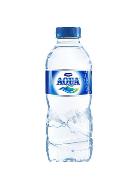 Air Minum Mineral Prima 600ml aqua air mineral btl 330ml klikindomaret