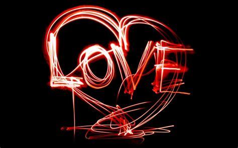 imagenes de love con fuego 电脑桌面壁纸心love love壁纸桌面 黑色love壁纸桌面大全 桌面壁纸图片love love壁纸桌面大全 黑色
