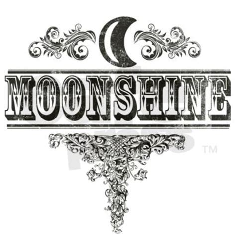 printable moonshine label moonshine wine label the fairytale pinterest