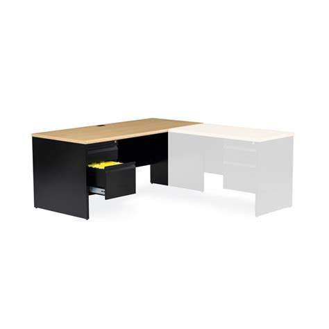 Virco Desk by Virco Single Pedestal S Desk 533066lp On Sale Now