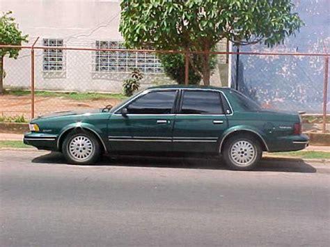 how do i learn about cars 1993 buick skylark interior lighting 13595557 1993 buick century specs photos modification info at cardomain