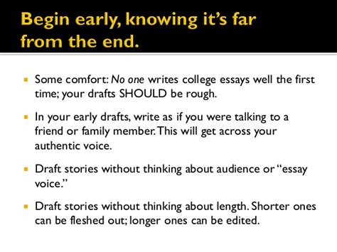 Can T Write Essay by I Can T Write Essays Ssays For Sale