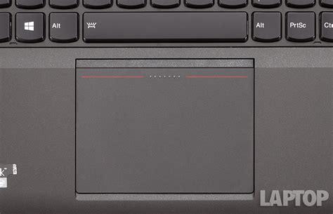 best lenovo business laptop lenovo thinkpad t440s review best business laptop laptop