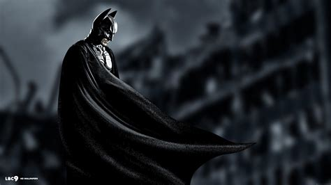batman wallpaper hd cave hd batman wallpapers wallpaper cave