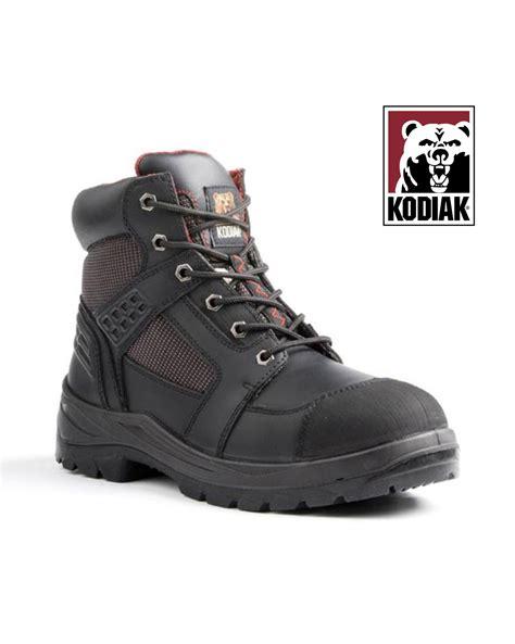 kodiak sandals kodiak rebel work boot gerber s