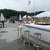 boat house ossining the boathouse 75 photos 97 reviews seafood 46 westerly rd ossining ny