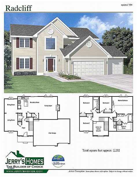 house plan awesome house plans with three master suites