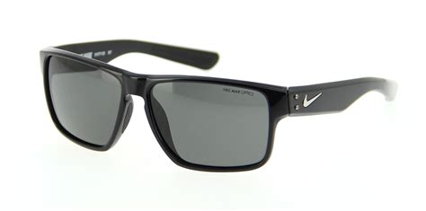 lunette optic dedham hours www panaust au