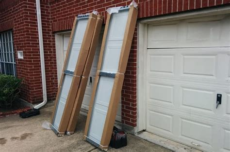 Garage Door Repair Park Tx Shield Garage Door Repair In Deer Park Tx 77536