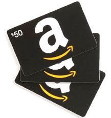 Instant Gift Cards Free - free amazon gift card and more instant win game sweepstakes 5 000 prizes