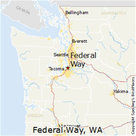 houses for rent in federal way wa best places to live in federal way washington