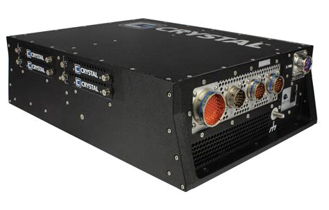 rugged equipment re1218m rugged embedded computer embedded systems