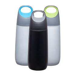 Termos Stainless Sarung Doraemon 600ml Bpa Free clearance stock 600ml bopp stainless steel vacuum bottle