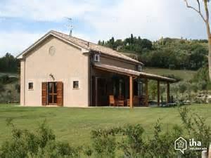 Beautiful Bagno Casa Di Campagna #1: Agriturismo-casa-rurale-Fano-Casa-di-campagna-di-prestigio_1.jpeg