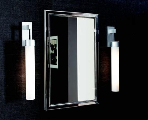 robern merion medicine cabinet robern dc2440d4meg merion 24 inch framed cabinet