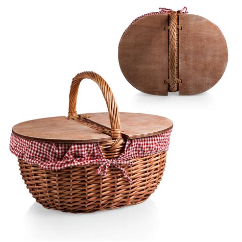 country baskets country basket