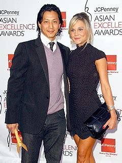 is jennifer willmont married to a black man 6 stunning celebrity couples of asian men non asian