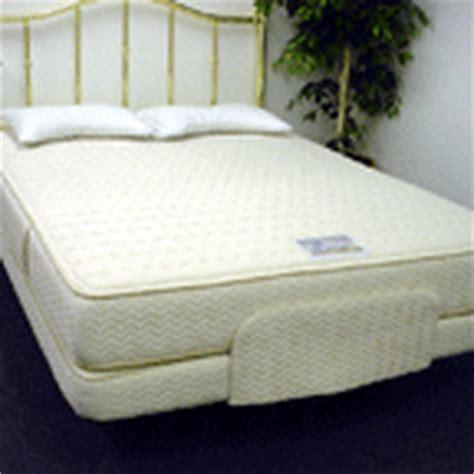 electropedic beds electropedic beds colchones 1035 e camelback rd phoenix az estados unidos