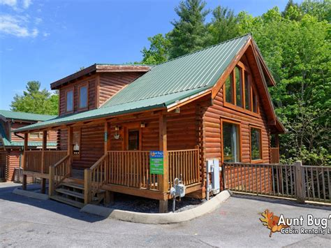 C Dearborn Resort Cabins by Pigeon Forge Resort Cabin Whispering Creek 302 Vrbo
