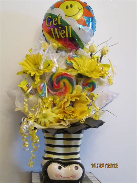 17 best images about bouquet on pinterest get well