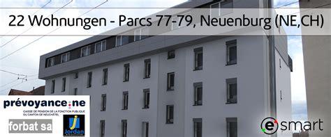 wohnungen neuenburg 22 wohnungen neuenberg ne ch parcs 77 79 esmart