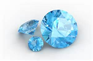 birthstone color for march march birthstone aquamarine sing see soon singapore