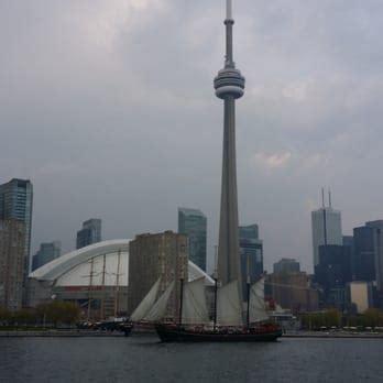 boat cruise queens quay jubilee queen cruises toronto 14 photos 12 reviews