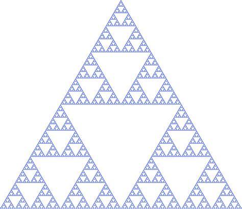 filesierpinski trianglesvg wikipedia