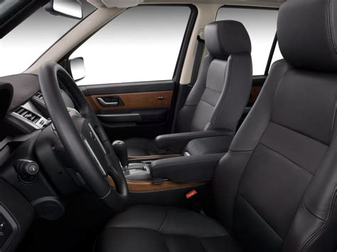 service manual removing back seat on a 2009 land rover range rover removing back seat on a