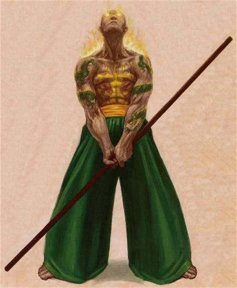 tattooed monk tattooed monk l5r legend of the five rings wiki