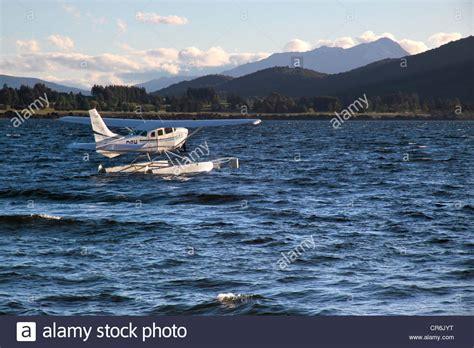 flying boat photos flying boat stock photos flying boat stock images alamy
