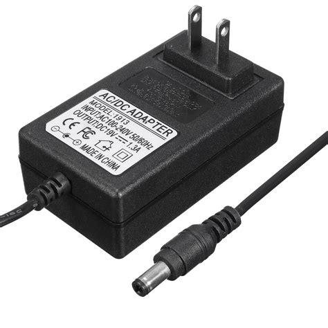 Power Supply Lg 32lk311 ac adapter power supply 19v 1 3a for lg led lcd monitor e1942s e2042s t e2242t sale banggood