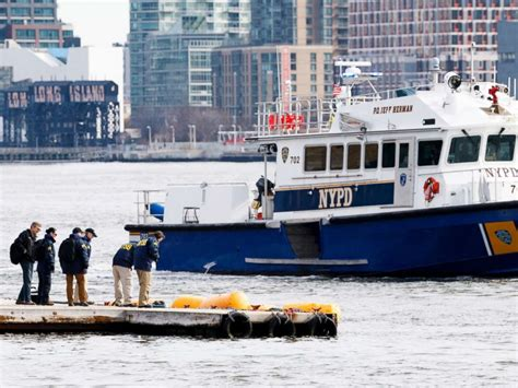 doors helicopter crash nyc identify victims of nyc helicopter crash abc news