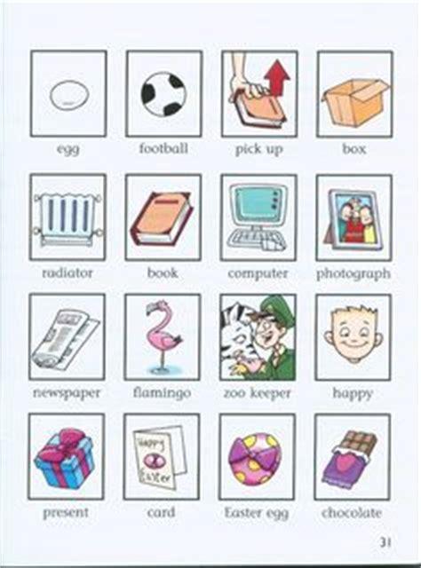engels leren werkbladen english verb 3 flashcards for children verb flashcards