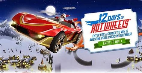 Snowmobile Sweepstakes - win a 2015 king husky 250 snowmobile sweepstakesbible