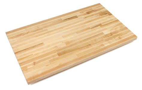 maple butcher block countertops boos island tops butcher block countertops asian kitchen countertops