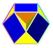 Dissertationes Mathematicae Rozprawy Matematyczne by Unilat 232 Re D 233 Finition C Est Quoi