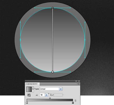 tutorial illustrator ipad how to create an ipad interface in illustrator