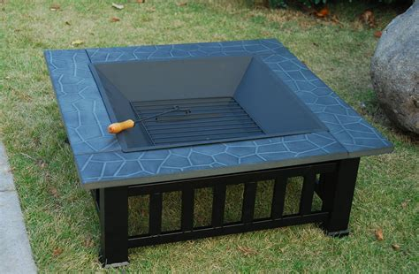 Firepit Uk Backyard Pit 187 Page 7 187 Photo Gallery Backyard