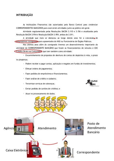 Matemática Financeira Apostila Fgv Mba Referencia Bibliografica by Apostila Promotores Correspondentes