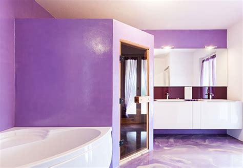 Latexfarbe Wasserabweisend by Die Richtige Farbe F 252 R Jeden Zweck Infos Und Tipps