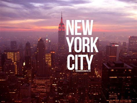 cute wallpaper new york new york city wallpapers hd pictures wallpaper cave