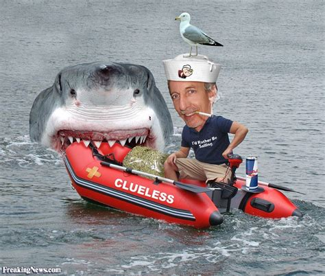funny boat pictures funny boat pictures freaking news