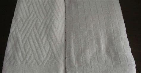 Keset Murah Bahan Kain Dari Pabrik jual kain bahan spandek jersey kiloan rayon polos murah supplier tempat jual kain ihram murah